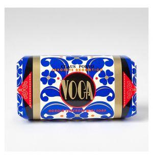 Voga Hand Soap Mini