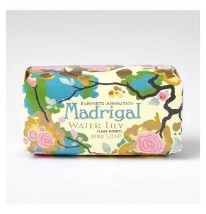 Madrigal Hand Soap Mini