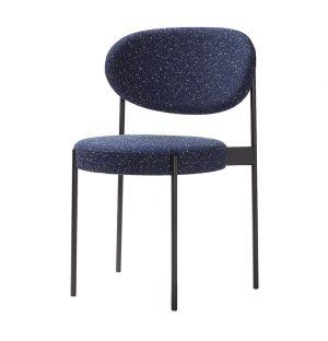 Series 430 Chair Pilot Upholstery