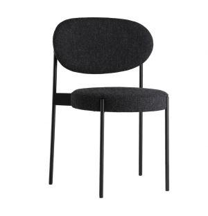 Series 430 Chair Hallingdal Upholstery