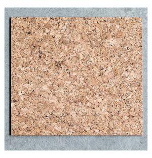 Ledge:Able Cork Mat