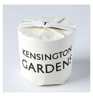Kensington Gardens Scented Candle