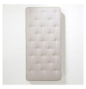 Pocket Guest Bed Mattress