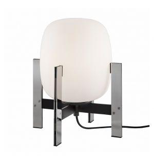 Cestita Metálica Table Lamp