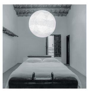 Moon 120 Pendant Light