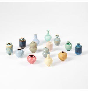 Miniature Vase Medium