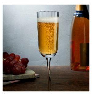Neo Champagne Flute