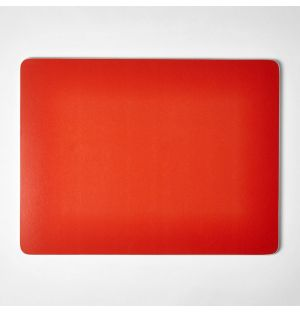 Coloured Placemat Lobster