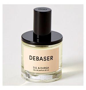Debaser Eau De Parfum