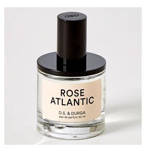 Rose Atlantic Eau De Parfum