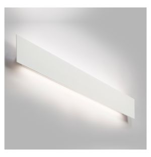 Cover Wall Light W3