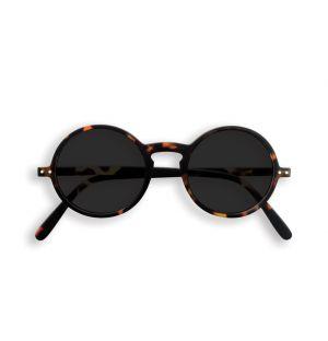 LetMeSee #G Sunglasses Tortoise
