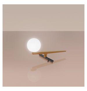 Yanzi Table Light
