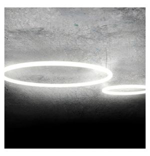 Alphabet Of Light Circular