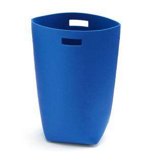 Laundry Bag Blue