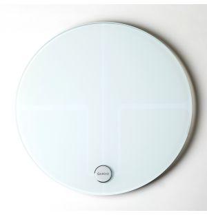QardioBase 2 Smart Scale White
