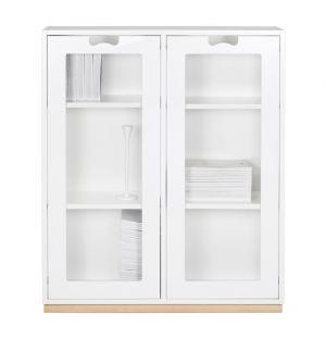Snow E Storage Unit