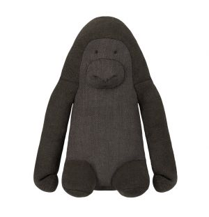 Gorilla Stuffed Toy