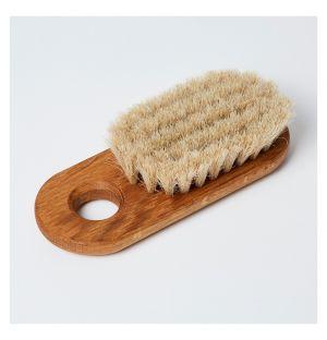 Lovisa Body Brush