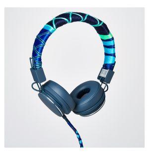 Royal Supernova Headphones
