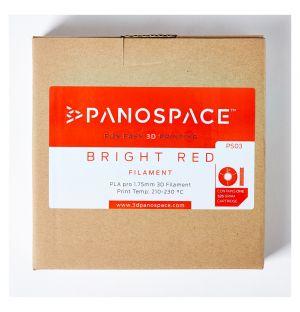 Filament Cartridge Red