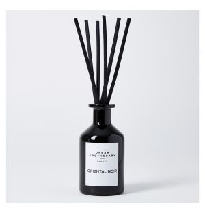 Oriental Noir Reed Diffuser