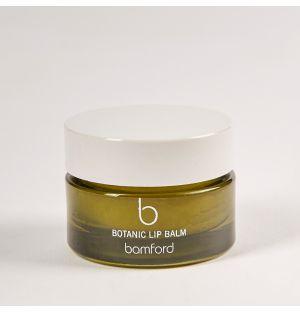 Lip Balm Botanic
