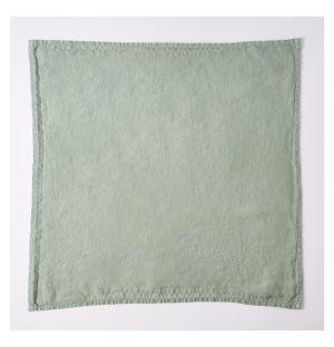 Linen Napkin Mint