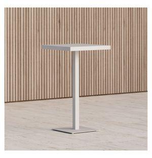 Eos Bar Table