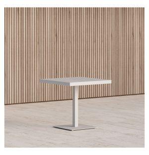 Eos Café Table