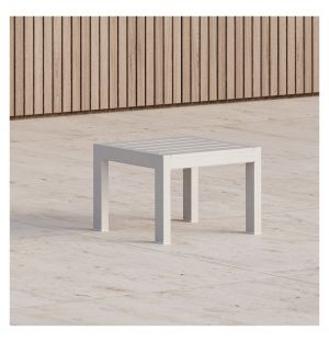 Eos Side Table