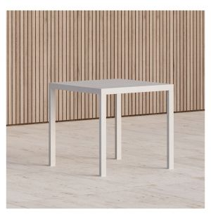 Eos Square Table