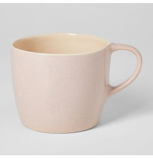 Medium Mug Heather