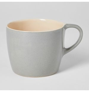Medium Mug Pumice