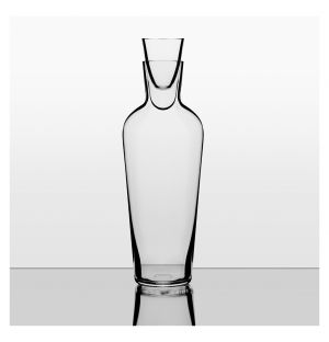 Jancis Robinson Old Wine Decanter & Stopper