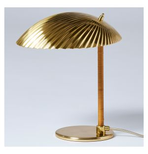 5321 Table Lamp