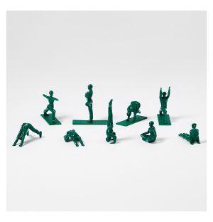 Original Yoga Joes
