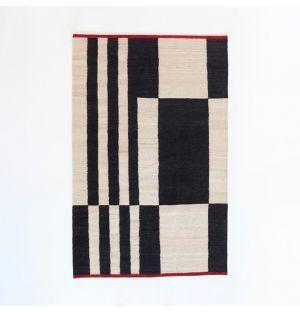 Mélange Stripes 1 Rug Collection