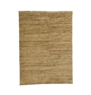 Natural Noche Rug Collection