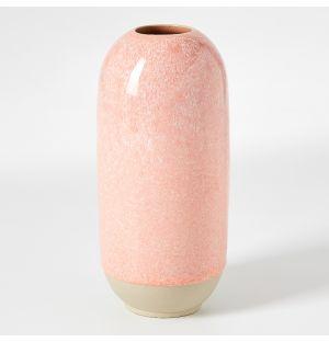 Assorted Yuki Vase