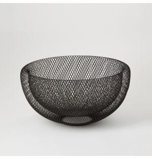 Marais Basket Large
