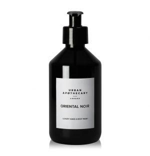 Oriental Noir Hand & Body Wash