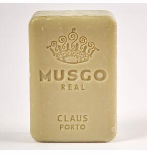 Musgo Body Soap Oak Moss