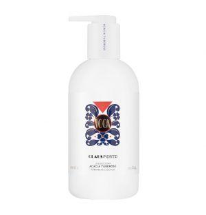 Voga Liquid Soap