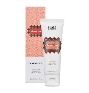 Favorito Hand Cream