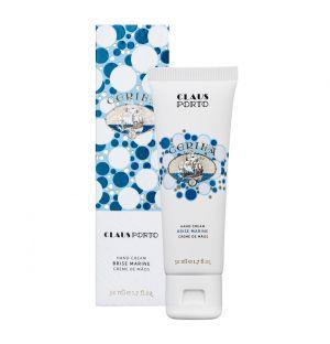 Cerina Hand Cream