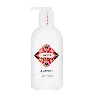 Chypre Liquid Soap