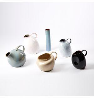 Ceramic Carafe