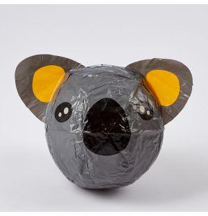 Japanese Paper Balloon Koala