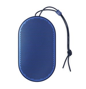 Beoplay P2 Portable Speaker Royal Blue